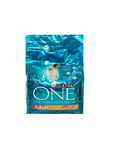 Purina One Cat Pollo & Riso 1.5kg