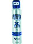 Neutro Roberts Men Dry Deo Spray 150ml