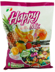 Caramelle Happy Mix