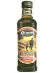 Carapelli Extra Virgin Olive Oil 500ml