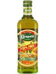Carapelli Extra Virgin Olive Oil 1lt 33% Free