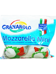 Granarolo Mini Mozzarella 125g