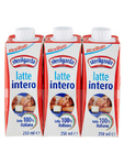 Sterilgarda Latte Intero 3x250ml