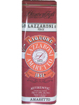 Lazzaroni Tin 70cl