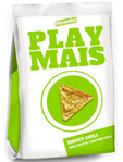 Fiorentini Play Mais Sweet Chilli 40g