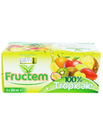 Fructem Tropical Juice 6x200ml