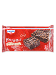 Cameo Ready To Eat Brownie X8 300gr