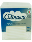 Cotoneve Cotton Buds X300