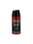 Intesa Deo Spray Energy Power 150ml