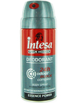 Intesa Deo Spray Odour Block Complex 150ml