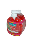 Palmolive Antibacterial Hand Wash + Refill 2x300ml