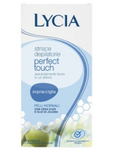 Lycia Bleaching Cream Sachets Perfect Touch