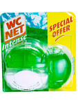 Wc Net Liquid Block+refill Mountain Fres