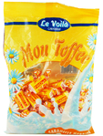 Le Voila' Mou Toffee 225g