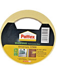 Pattex  Double Sided Tape