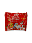 Zaini Happy Holidays Milk Chews & Milk Chocolates 225g