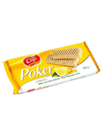 Elledi Poker Wafer Limone 150gr