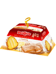 Dalcolle Rametto Chantilly 300g
