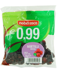 Noberasco Cranberries 50g