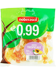 Noberasco Tropical Mix 80g