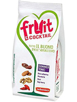 Noberasco Fruit & Cocktail Summer Tonic Nuts 80g