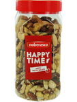 Happy Time Fried Salted Mix 500g