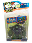 Ben 10 Ultimate Alien 15cm
