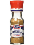 Italpepe Cannella 25g
