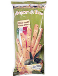 Oscar Green Olives Bread Sticks 125gr