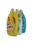 Scala Mixed Ammorbidente 1.7ltr (2+1 Offer)