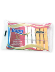 Bang Giant Pegs X 10