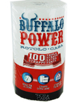 Carrefour Lifestyle Buffalo Power Bobina