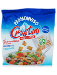 Panmonviso Croutons 180gr