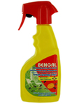 Bengal Insect Strong Liquid Trigger 400ml