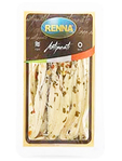 Renna Marinated Anchovy Fillets In Oil 200g