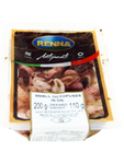Renna Small Octopuses In Oil 200g