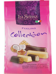 La Suissa Feeling Collection 150g