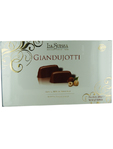 La Suissa Gift Box Gianduiotti 240g