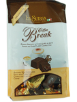 La Suissa Coffee Break 100g