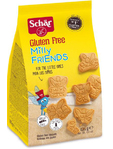Schar Milly Friends 125g (gf)