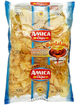 Amica Chips Classica 200g