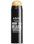 Nyx Bright Idea Stk Maui Suntan