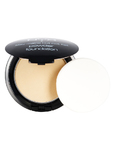 Nyx Stay Matte But Not Flat Powder Foundation - Medium Beige