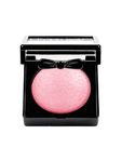 Nyx Baked Blush - Spanish Rose