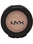 Nyx Hot Singles Eye Shadow - Innocent