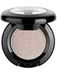 Nyx Hot Singles Eye Shadow - Chandelier