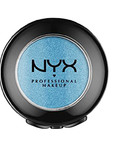 Nyx Hot Singles Eye Shadow - Turnt Up