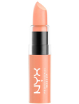 Nyx Butter Lipstick - Lollies