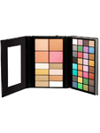 Nyx Set Makeup - Beauty School Dropout - Freshman