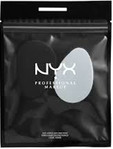Nyx Accessories - Multi-formula Dual Sided Sponge